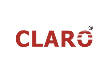 Claro Energies Private Limited